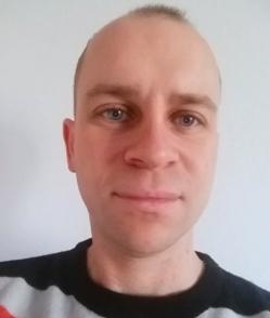 Grzegorz Pakiet