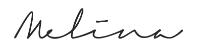 Clients signature